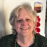 Nancy S. Florence, Massachusetts
