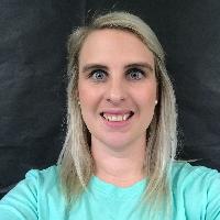 Meg S. Dover, Tennessee